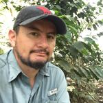 Santiago Villamarin-Cortez