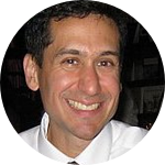 Danny Colombara