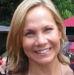Lisa G Adams