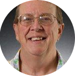 Mary Roduner