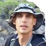 Nathan Zameroski (Ph.D)