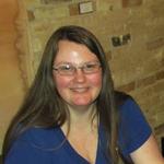 Lori Trimble