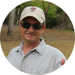 Brett A. Houk