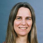 Kathryn Laskey