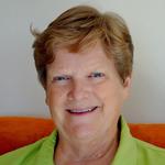 Elaine Powers