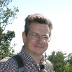 Bernd R. Schöne