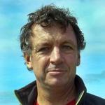 Michael Bird
