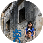 Yifeng Yuan