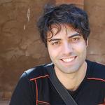 José Melo-Ferreira