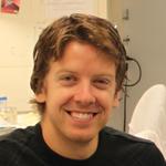 Vincent Menard Ph.D.