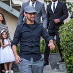 Cherif Abou El Fadl