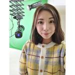 Yoko Ao
