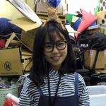 Mime Leong