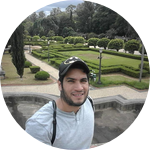 Yamil Liscano