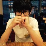 Leoson Cheong