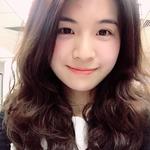 Fatmu Leong