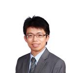 Tzu-Ming Liu