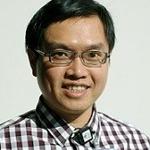Ling-shiang (Felix) Chuang