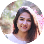 Anisha Adke