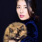Jennifer Cheang