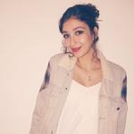 Jasmine Saleki
