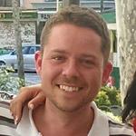 Christian Engelbrekt