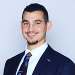 Kareem Morad
