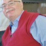 Cleveland Kent Evans