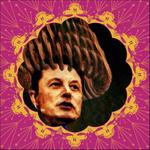 Jeffrey Vadala