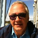 John Nurse