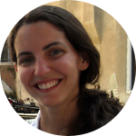 Monique Udell