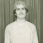 Mansur Wadalawala