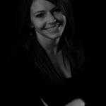 Amanda Zaleski