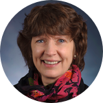 Lynne S. Wilcox, MD, MPH