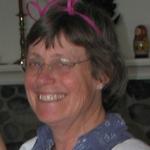 Susan Stillman
