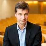 Johann Graf Lambsdorff