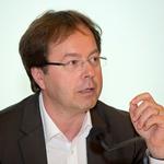 Herbert Koinig