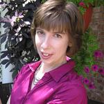 Jennifer Grindstaff