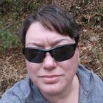 Michelle Caudill-Osborne