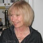Birgitta Wallace
