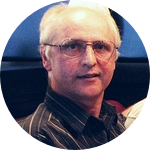 Terry J. Deveau