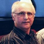 Terry J. Deveau