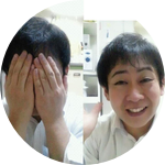 Toshinari Maeda
