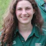 Erin Sigel