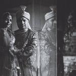 Kubhaer T. Jethwani