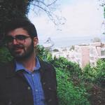 Arash Namvar