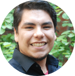 Bryan H. Juarez