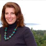 Donna Gerardi Riordan