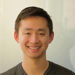 Andrew Jiang