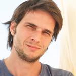 Ivan Bachev